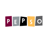 About PEPSO